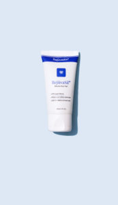 Rejuvasil cream